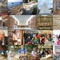Premiul UE pentru patrimoniul cultural / Premiul Europa Nostra 2017 pentru Palatul Cultural din Blaj și pentru Domnul Zoltán Kallós