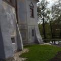 Muzeul Vieții Transilvănene din Castelul Kalnoky și-a deschis porțile