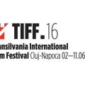 Invitație Europa Creativă MEDIA la TIFF- TPS &TTL