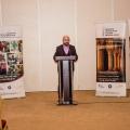 FOLLOW-UP Conferința de închidere a Programelor dedicate sectorului cultural