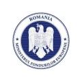 Doua noi programe cu finanțare SEE au fost semnate ieri la București