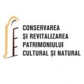 COMUNICAT DE PRESĂ privind finalizarea sesiunii de depunere a proiectelor în cadrul schemei de granturi mici a Programului PA16/RO12 Conservarea și revitalizarea patrimoniului cultural și natural