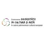 COMUNICAT DE PRESĂ privind finalizarea sesiunii de depunere a proiectelor mici în cadrul Programului PA17/RO13 Promovarea diversității în cultură și artă în cadrul patrimoniului cultural european
