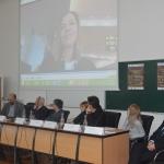 """Conferința de închidere a proiectului """"Digitizarea documentelor medievale din Arhivele Naționale ale României"""", 25 aprilie 2017"""
