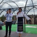 Casa Breslelor din Hunedoara, evenimente 21 – 23 aprilie 2017