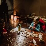 FOLLOW-UP Ateliere interactive la Muzeul Astra din Sibiu, 21-26 aprilie 2017