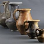 Modificare și completare Ghidul solicitantului și anexele aferente apelului privind Susținerea expozițiilor inovative cu bunuri culturale mobile restaurate
