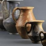 Lista proiectelor selectate pentru finanțare în cadrul apelului privind susținerea expozițiilor inovative cu bunuri culturale mobile restaurate