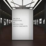 Finalizarea Notei conceptuale si a Temei de proiectare pentru Muzeul Național al Revoluției Anticomuniste.
