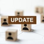 Modificarea termenului limită de depunere a inițiativelor bilaterale