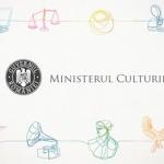 O nouă şansă pentru infrastructura culturală naţională