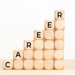 Concurs pentru ocuparea unor posturi vacante în cadrul Programului RO CULTURA