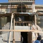 Procesul de restaurare DGCPN Călăraşi