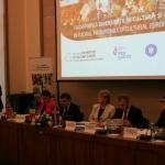 """UMP a lansat Programul PA17/RO13 """"Promovarea diversității în cultură și artă în cadrul patrimoniului cultural european"""""""