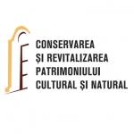 COMUNICAT DE PRESĂ privind finalizarea sesiunii de depunere a proiectelor mari în cadrul Programului PA16/RO12 Conservarea și revitalizarea patrimoniului cultural și natural
