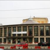 Teatrul Maghiar de Stat - Cluj-Napoca