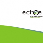 ECHOE Education for Heritage, Outdoor Education