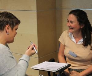 Prelungire termen înscriere pentru participarea la seminarul de identificare parteneri din Statele Donatoare
