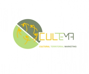 CULTEMA – Cultural Value for Sustainable Territorial Governance and Marketing
