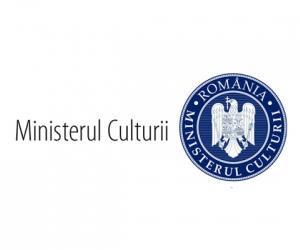 Strategia Sectorială în domeniul Culturii și Patrimoniului Național pentru perioada 2014-2020 (modificata)