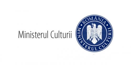 Ministerul Culturii supune dezbaterii publice proiectul Strategiei Sectoriale în domeniul Culturii și Patrimoniului Național pentru perioada 2014-2020